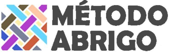 Método Abrigo